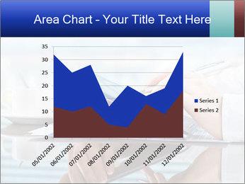 0000076413 PowerPoint Templates - Slide 53
