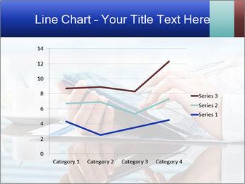0000076413 PowerPoint Templates - Slide 54