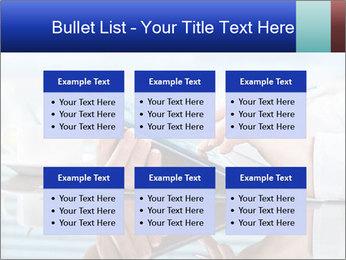 0000076413 PowerPoint Templates - Slide 56