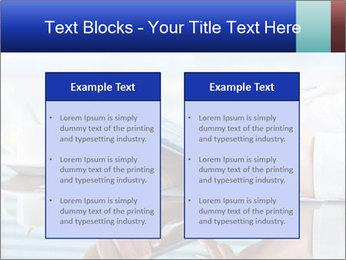 0000076413 PowerPoint Templates - Slide 57