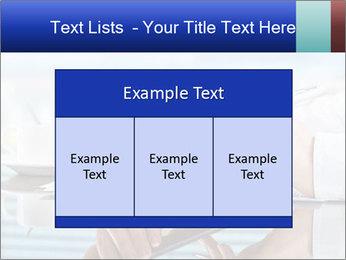 0000076413 PowerPoint Templates - Slide 59