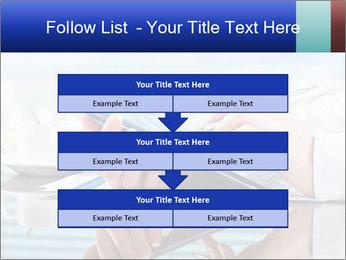 0000076413 PowerPoint Templates - Slide 60