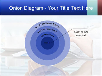 0000076413 PowerPoint Template - Slide 61