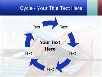0000076413 PowerPoint Templates - Slide 62