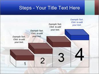 0000076413 PowerPoint Templates - Slide 64