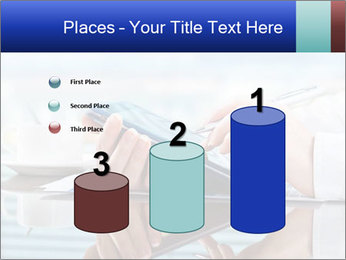 0000076413 PowerPoint Template - Slide 65