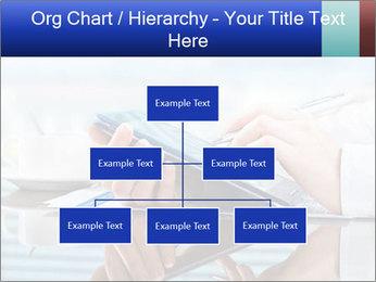 0000076413 PowerPoint Templates - Slide 66