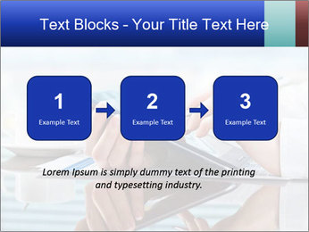 0000076413 PowerPoint Template - Slide 71