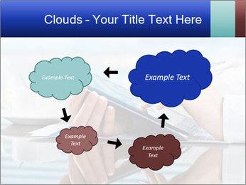 0000076413 PowerPoint Templates - Slide 72