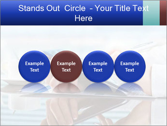0000076413 PowerPoint Template - Slide 76