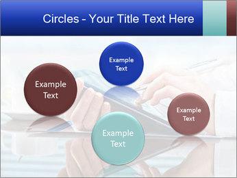0000076413 PowerPoint Templates - Slide 77