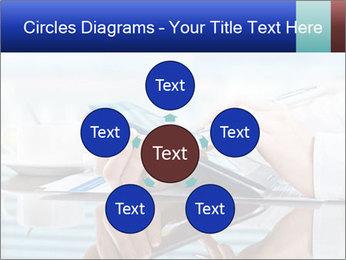 0000076413 PowerPoint Templates - Slide 78