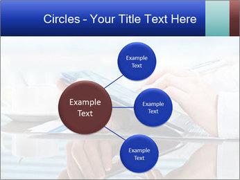 0000076413 PowerPoint Templates - Slide 79