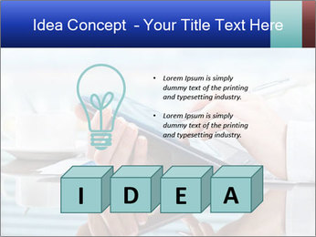 0000076413 PowerPoint Template - Slide 80