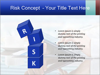 0000076413 PowerPoint Template - Slide 81