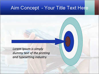 0000076413 PowerPoint Template - Slide 83