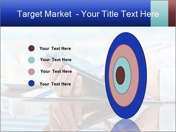 0000076413 PowerPoint Templates - Slide 84