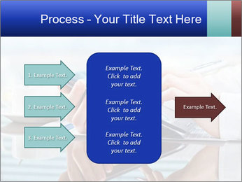 0000076413 PowerPoint Template - Slide 85