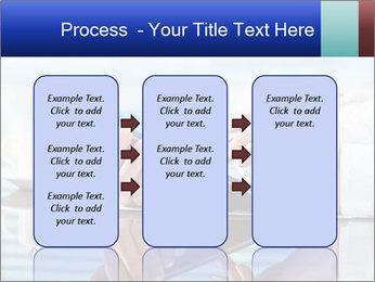 0000076413 PowerPoint Templates - Slide 86