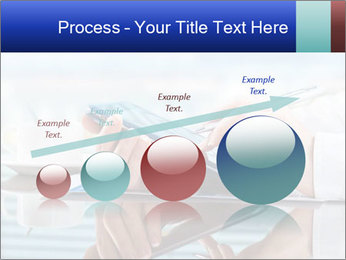 0000076413 PowerPoint Template - Slide 87