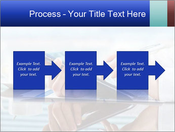 0000076413 PowerPoint Template - Slide 88