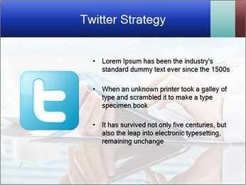 0000076413 PowerPoint Templates - Slide 9