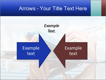 0000076413 PowerPoint Templates - Slide 90