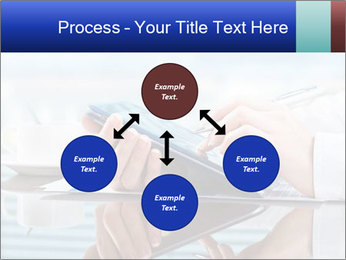 0000076413 PowerPoint Template - Slide 91