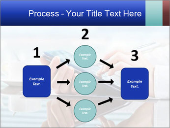 0000076413 PowerPoint Template - Slide 92