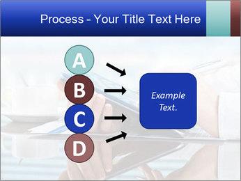 0000076413 PowerPoint Templates - Slide 94