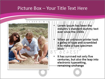0000076414 PowerPoint Templates - Slide 13