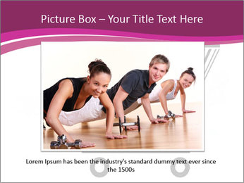 0000076414 PowerPoint Templates - Slide 16