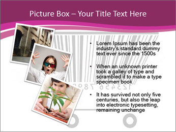 0000076414 PowerPoint Templates - Slide 17