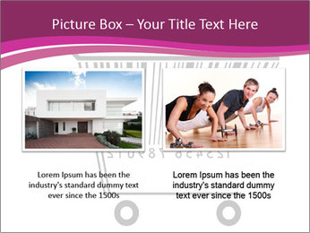 0000076414 PowerPoint Templates - Slide 18