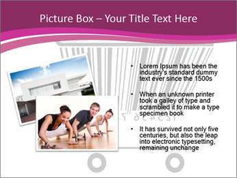 0000076414 PowerPoint Templates - Slide 20