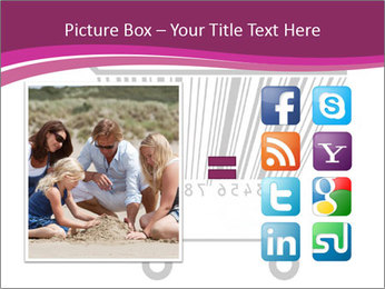 0000076414 PowerPoint Templates - Slide 21