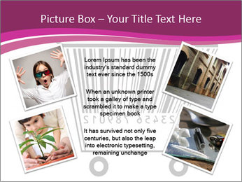 0000076414 PowerPoint Templates - Slide 24