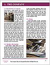 0000076414 Word Templates - Page 3