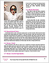 0000076414 Word Templates - Page 4