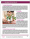 0000076414 Word Templates - Page 8