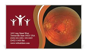 0000076415 Business Card Templates