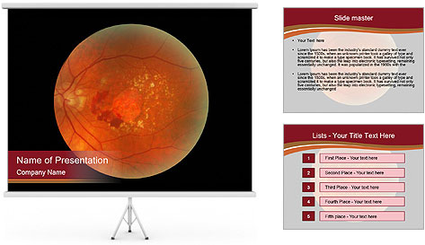0000076415 PowerPoint Template