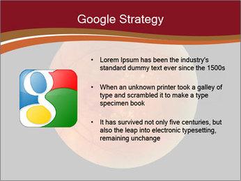 0000076415 PowerPoint Template - Slide 10