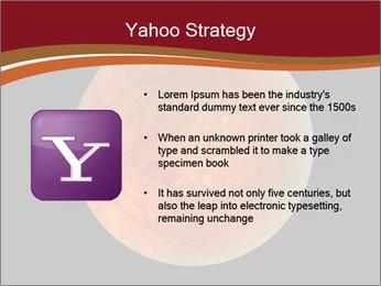 0000076415 PowerPoint Template - Slide 11