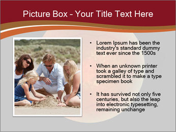 0000076415 PowerPoint Templates - Slide 13