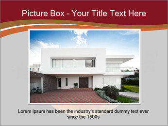 0000076415 PowerPoint Template - Slide 15