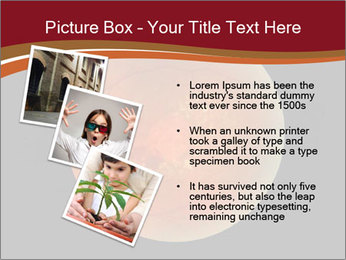 0000076415 PowerPoint Templates - Slide 17