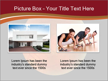 0000076415 PowerPoint Templates - Slide 18