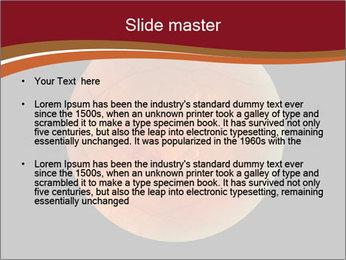 0000076415 PowerPoint Template - Slide 2