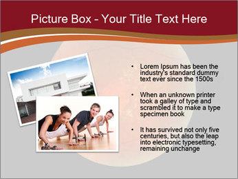 0000076415 PowerPoint Template - Slide 20
